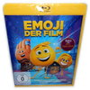 Emoji Der Film [Blu-Ray] Sony Pictures Animation